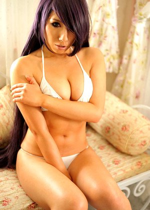 Japanese Cosplay Non Boasexhd Hdvideos Download jpg 7
