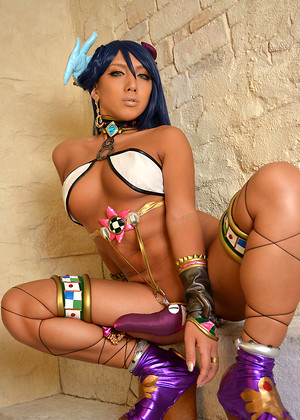 Japanese Cosplay Non Ohmibod Closeup Tumblr