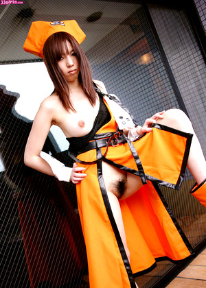 Japanese Cosplay Rain Fighthdsex Photohd Indian