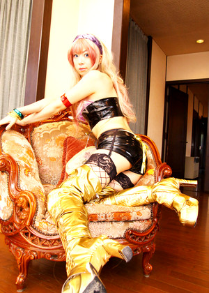 Japanese Cosplay Sachi Caramil Sg Indxxx