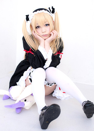 Japanese Cosplay Shizuku Puffy Daughter Xxx