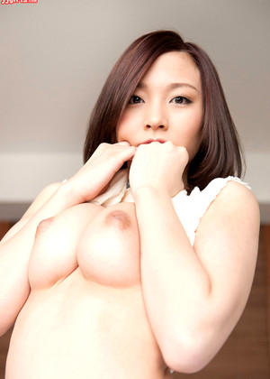 Japanese Erina Kox Poolsexy Video jpg 11