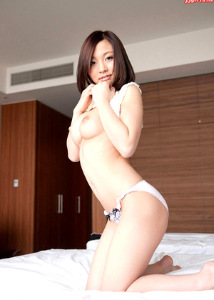 Japanese Erina Kox Poolsexy Video jpg 12