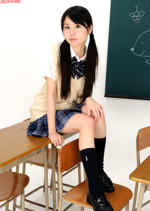 Japanese Fuyumi Ikehara Beatiful 18boy Seeing