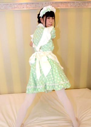 Japanese Gachinco An Hdefteen Brazilin Barhnakat