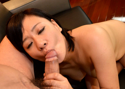 Japanese Gachinco Chisato Miluse Girl Pop jpg 3