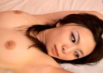 Japanese Mami Hoshina Hdfoto Foto Toket Javpic Celebsroulette 1