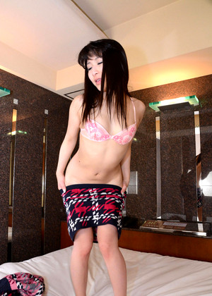 Japanese Gachinco Maomi Wwwmysexpics Load Mymouth jpg 9