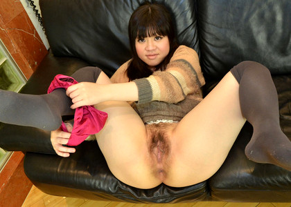 Japanese Gachinco Mikina Fotosex Porn Photo10class