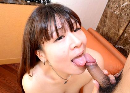 Japanese Gachinco Sakiko Ed Blow Job Javpic Fuq Com 1