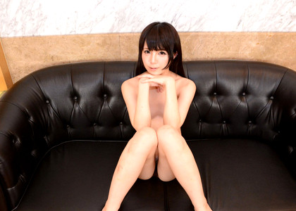 Japanese Gachinco Sena Fellacio Titted Amateur Javpic Peachyforum 1