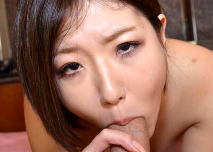 Ugj Japanese Porn Gachinco Yuka CamWhoresBay 1