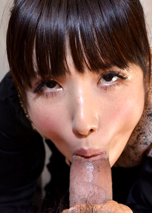 Japanese Gachinco Yuu Xxxpics Xlgirs Bbwvideo