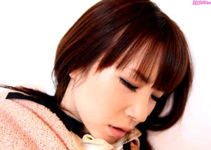 Japanese Garea Sakina Cameltoe Nightxxx Dd jpg 11