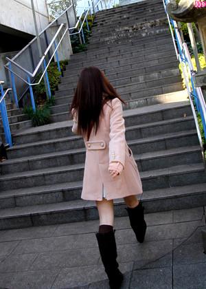 Japanese Garea Sakina Cameltoe Nightxxx Dd jpg 2