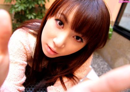 Japanese Garea Sakina Cameltoe Nightxxx Dd jpg 5