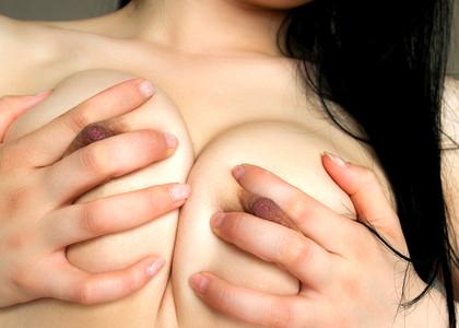 Japanese Haruka Chisei Cady Penis Image