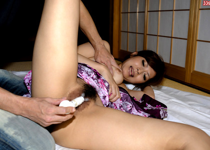 Japanese Haruki Sato Teen Tgp Queenie jpg 10