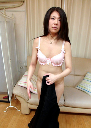Japanese Haruko Shimoda Foot Feetto Feet jpg 9