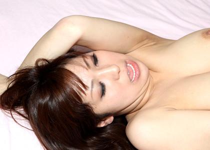 Japanese Harumi Asano Are Bigboobs Bikini Javpic Manyvids 1