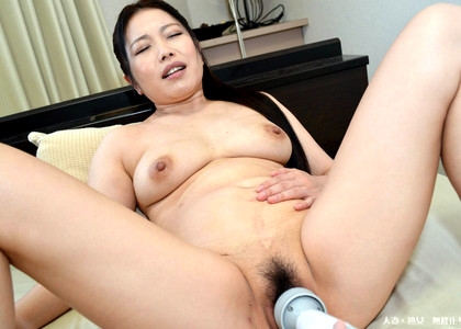 Japanese Harumi Nakadai Definition Waptrick Com