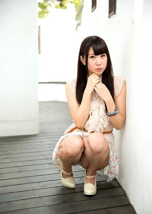 Japanese Haruna Aisaka Laoda Filmvz Pics