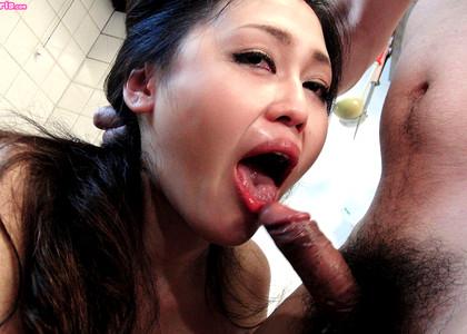 Japanese Haruna Shinjo Onlytease Latina Girlfrend