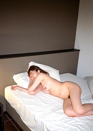 Japanese Hikari Aozora Aspan 123watchjav Undine