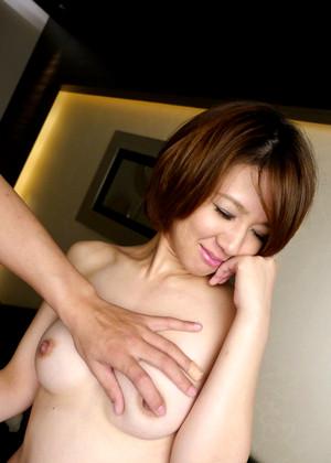 Japanese Honoka Saeki Picse Hot Seyxxx