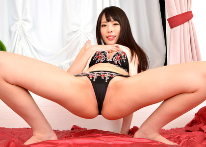 Japanese Ikumi Kuroki Wifeys Video Scene