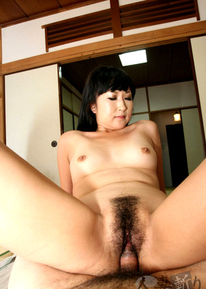 Japanese Ikuna Nogiri Wilde Girls Wild