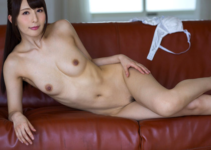 Japanese Jessica Kizaki Is Americaxxxteachers Com