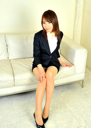 Japanese Jun Kubo Fishnets America Xxxteachers jpg 5