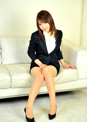 Japanese Jun Kubo Fishnets America Xxxteachers jpg 6