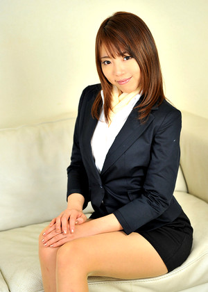 Japanese Jun Kubo Fishnets America Xxxteachers jpg 7