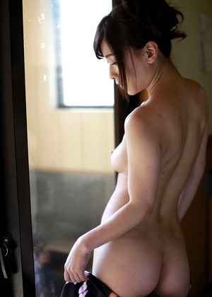 Japanese Kaho Kasumi Bellidancce Sexy Pante