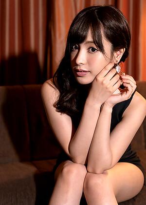 Japanese Kana Momonogi Freepornvidio 3chan Sex Gallery jpg 11