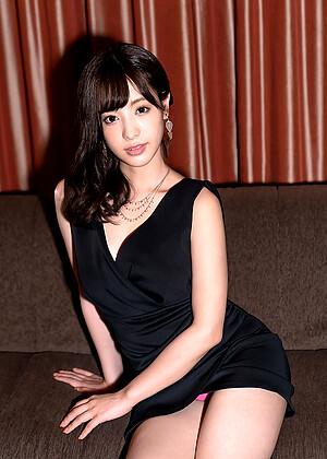 Japanese Kana Momonogi Freepornvidio 3chan Sex Gallery jpg 2