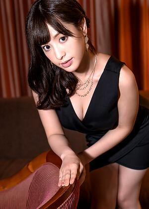 Japanese Kana Momonogi Freepornvidio 3chan Sex Gallery jpg 5