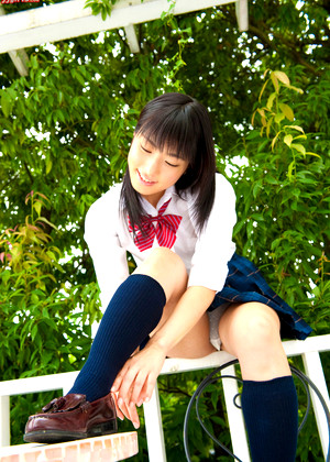 Japanese Kana Yume Sexandsubmission Tity Sexi