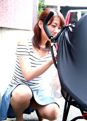 Japanese Kanari Tubaki Dropping Videos Grouporgy jpg 5
