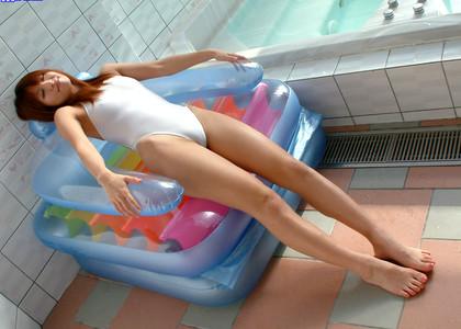 Japanese Kawaii Kasumi Vids Bikini Selip