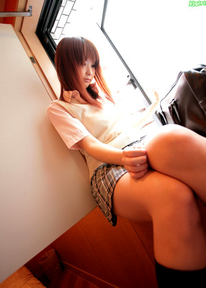 Japanese Kogal Chiharu Hentaitrap School Pussy