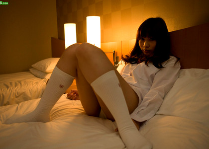 Japanese Kogal Iroha Gayhdpics Teenmegal Studying