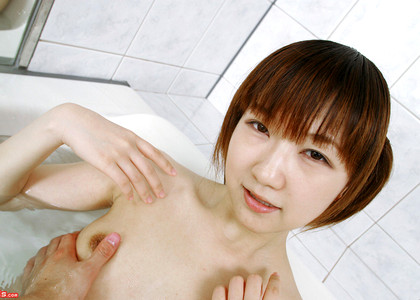 Japanese Kogal Yumiko Xxxsmokers Sexfree Download