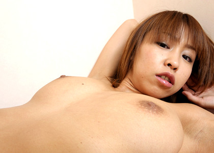 Japanese Koharu Harmony Indianxxx Photos jpg 10