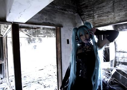 Japanese Kotoki Yuzu Clubhouse Ebony Dump