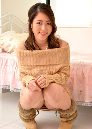 Japanese Kuran Ito Off Adult Movies jpg 1