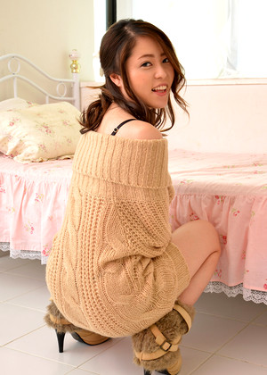 Japanese Kuran Ito Off Adult Movies jpg 6