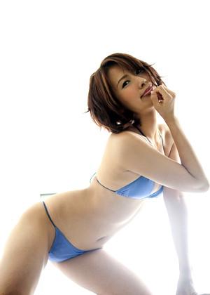Maaya Morinaga  nackt